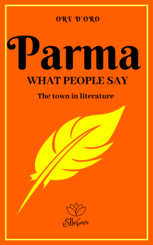 cover parma english